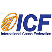 BrandEBook.com-ICF_International_Coach_Federation_Brand_Identity_Manual-0001