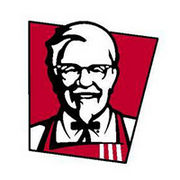 BrandEBook.com-KFC_So_Good_Brand_Manual-0001