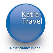 BrandEBook.com-Katla_Travel_Corporate_Design_Handbuch-0001
