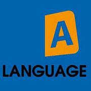 BrandEBook.com-Language_Academy_Brand_Book-0001