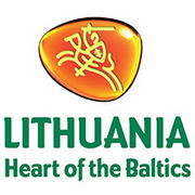BrandEBook.com-Lithuania_Heart_of_the_Baltics_brand_book-0001