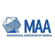 BrandEBook.com-MAA_Mathematical_Association_of_America_Branding_Standards-0001