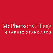 BrandEBook.com-MC_Pherson_College_Graphic_Standards-0001