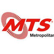 BrandEBook.com-MTS_Metropolitan_Transit_System_Design_Guidelines_Manual-0001