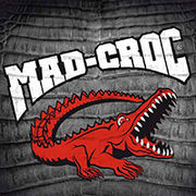 BrandEBook.com-Mad-Croc_Brand_Guideline-0001
