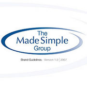 BrandEBook.com-Made_Simple_Group_Brand_Guidelines-0001