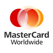 BrandEBook.com-MasterCard_SecureCode_Custom_Identifier_Standards-0001