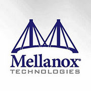 BrandEBook.com-Mellanox_Technologies_Corporate_Style_and_Branding_Guide_2012-0001