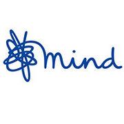 BrandEBook.com-Mind_Design_Guidelines-0001