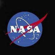 BrandEBook.com-NASA_Visual_Identity_System-0001