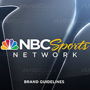 BrandEBook.com-NBC_Sports_Network_Logo_Guidelines-0001