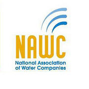 BrandEBook.com-National_Association_of_Water_Companies_Brand_Standards-0001