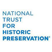 BrandEBook.com-National_Trust_for_Historic_Preservation_Brand_Book-0001