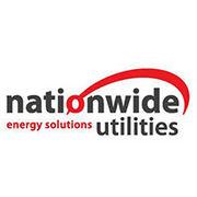 BrandEBook.com-Nationwide_Utilities_brand_manual-0001