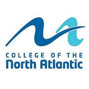 BrandEBook.com-North_Atlantic_College_graphic_standards_manual-0001