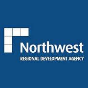 BrandEBook.com-Nothwest_Regional_Development_Agency_Funded_Activities_Branding_and_Publicity_Requirements-0001