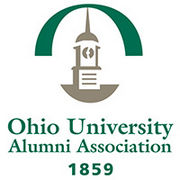 BrandEBook.com-OHIO_University_Graphic_Identity_Standards_Manual-0001