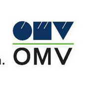 BrandEBook.com-OMV_Corporate_Design_Guide-0001
