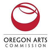BrandEBook.com-Oregon_Arts_Commission_Graphic_Standards-0001