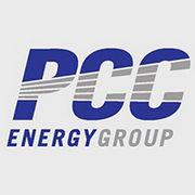 BrandEBook.com-PCC_Energy_Group_Brand_Guidelines-0001