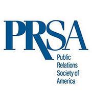BrandEBook.com-PRSA_Public_Relations_Society_of_America_Branding_Identity_Guidelines-0001