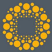BrandEBook.com-ProMaster_Visual_Identity_Standards_Manual_2012-0001