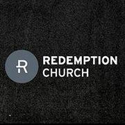BrandEBook.com-Redemption_Church_Style_Guide-0001