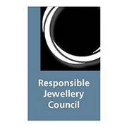 BrandEBook.com-Responsible_Jewellery_Council_Logo_Trademarks_and_Intellectual_Property-0001