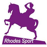 BrandEBook.com-Rhodes_University_s_Sports_Administration_Brand_Identity_Architecture-0001