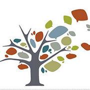 BrandEBook.com-Royal_Botanic_Gardens_Domain_Trust_Brand_Identity_Guidelines-0001