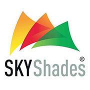 BrandEBook.com-SKYShades_UK_Brand_Identity_Guidelines-0001