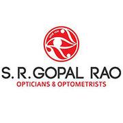 BrandEBook.com-SR_Gopal_Rao_Brand_Identity_Manual-0001