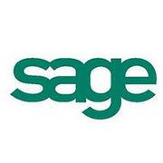 BrandEBook.com-Sage_Brand_Visual_Identity_Guidelines-0001