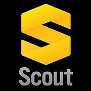 BrandEBook.com-Scout_Partner_Guidelines-0001