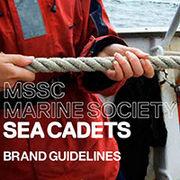 BrandEBook.com-Sea_Cadets_RMC_Brand_Guidelines_-0001