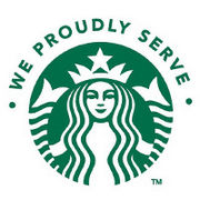 BrandEBook.com-Starbucks_We_Proudly_Serve_Logo_Usage_Guideline-0001
