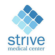BrandEBook.com-Strive_Medical_Center_Visual_Identity_Guidelines-0001