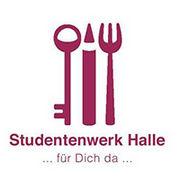BrandEBook.com-Studentenwerk_Halle_Corporate_Design_Handbuch-0001