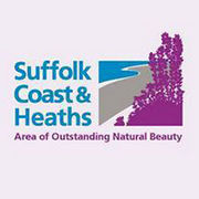BrandEBook.com-Suffolk_Coast_and_Heaths_AONB_Brand_Guidelines-0001