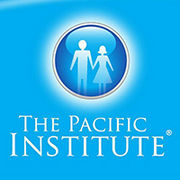 BrandEBook.com-The_Pacific_Institute_Brand_Book-0001