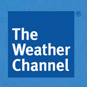 BrandEBook.com-The_Weather_Channel_Brand_Guidelines-0001