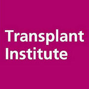 BrandEBook.com-Transplant_Institute_Graphic_Standards_Guide-0001