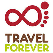 BrandEBook.com-Travel_Forever_Global_Sustainable_Tourism_Council_branding_guidelines-0001
