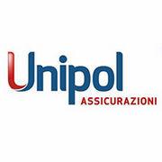 BrandEBook.com-Unipol_Assicurazioni_Brand_book_sponsor-0001