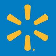 BrandEBook.com-Walmart_Brand_Guidelines-0001