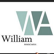 BrandEBook.com-William_Rawn_Associates_Graphic_Standards-0001