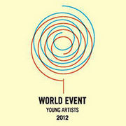 BrandEBook.com-World_Event_Young_Artists_2012_Brand_Guidelines-0001