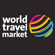 BrandEBook.com-World_Travel_Market_Brand_Guidelines_2007-0001