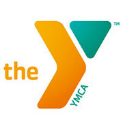 BrandEBook.com-YMCA_Competitive_Sports_Style_Guide-0001