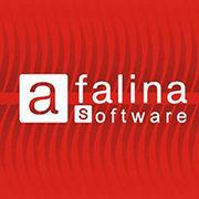 BrandEBook.com-afalina_software_brand_book-0001